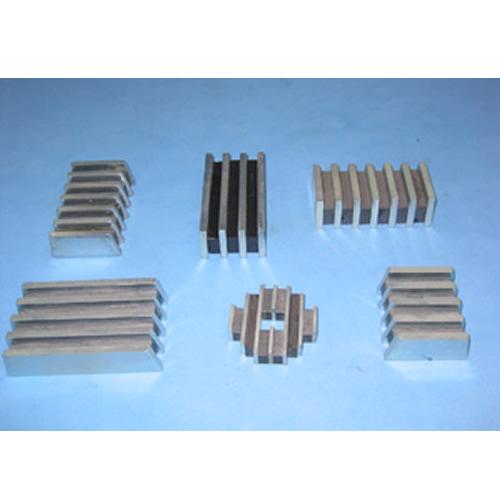 channel-sandwich-magnetic-assemblies