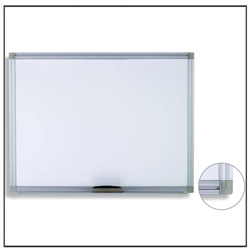 dry wipe magnetic whiteboard