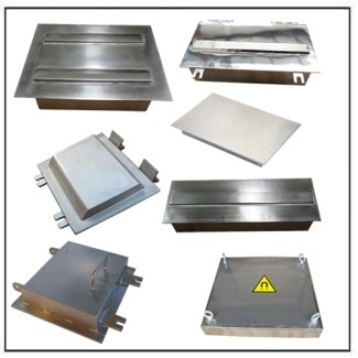 grains-milling-animal-feed-processing-industry-magnetic-separators