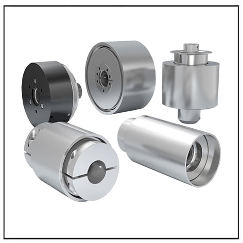 linear magnetic couplings