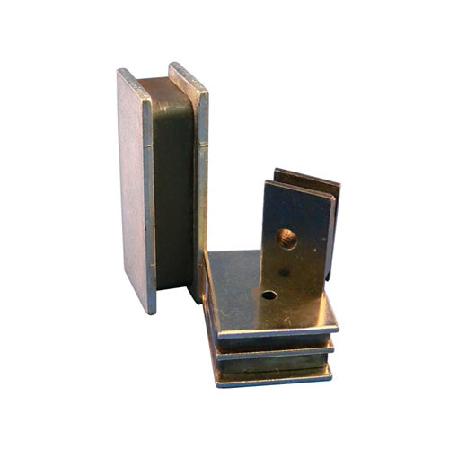 Sandwich Channel Magnet Magnets By Hsmag