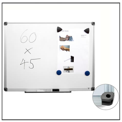 ultra trim whiteboards