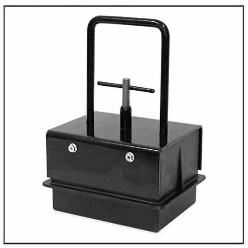Heavy Duty Magnetic Bulk Lifters