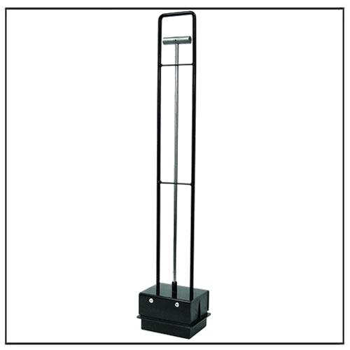 Long Heavy Duty Magnetic Bulk Lifter