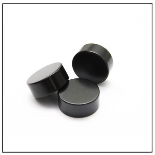 Epoxy Coated Disc Sintered NdFeB Magnets