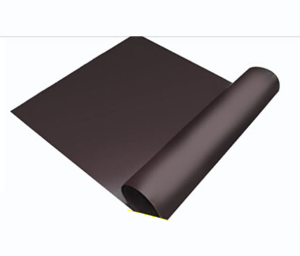 Isotropic Flexible Rubber Magnetic Sheets Magnets By Hsmag