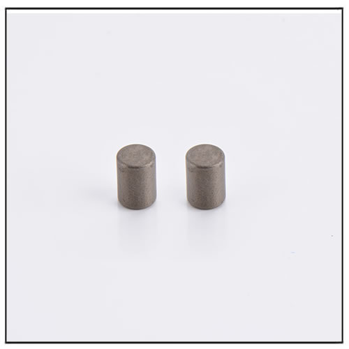 SmCo Cylindrical Magnet