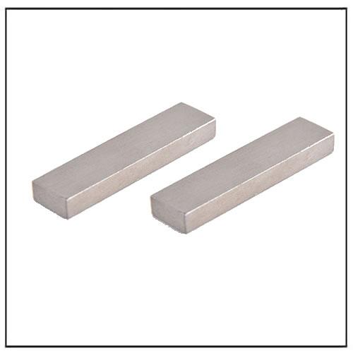 SmCo Rectangular Magnet