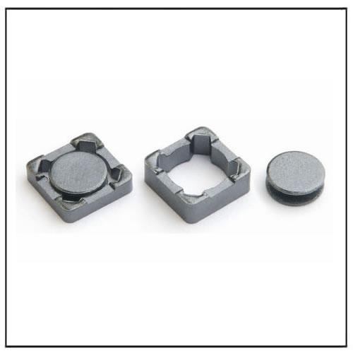SDRI74 Type Chip Inductor Ferrite Core