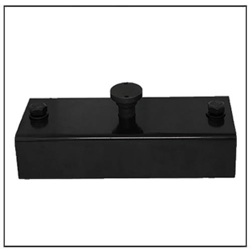 3100KG Formwork Shuttering Box Magnet