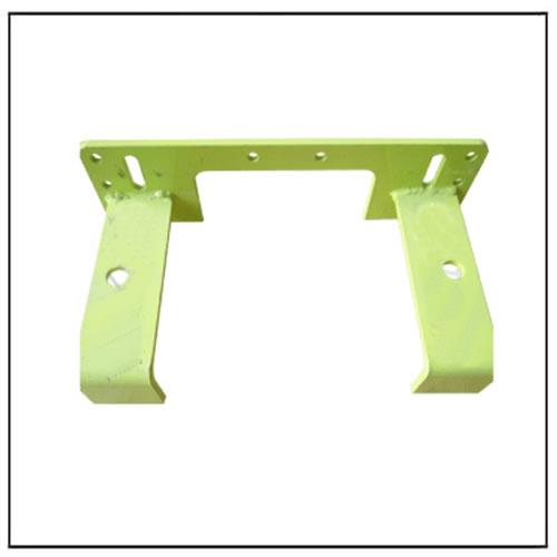 Formwork Shuttering Magnet Adaptor