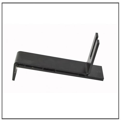 Shuttering Magnet Steel Adaptor