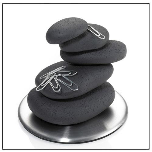 Magnetic Stones