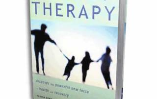 Magnet Therapy Book