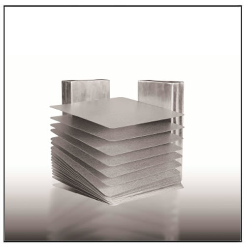 Steel Plate Spreading Magnet