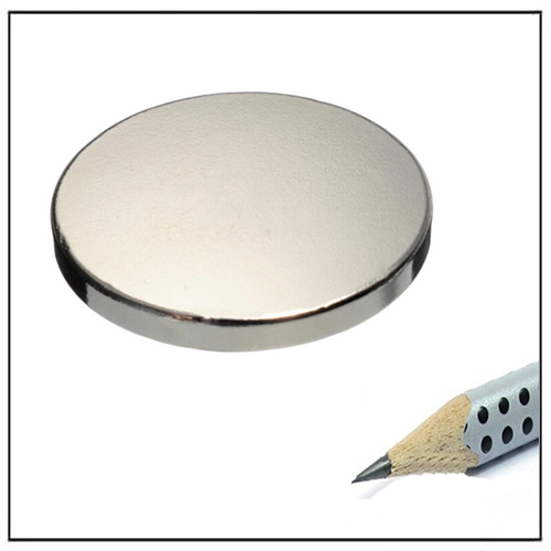 Neodymium Craft Permanent Magnet