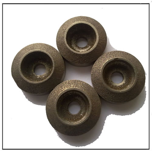 Alnico Sensor Magnets