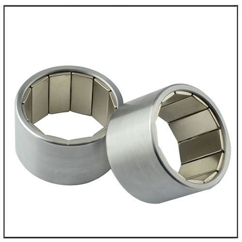 Halbach Array Magnet Supplier - Magnets By HSMAG