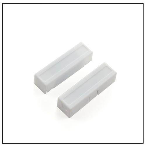 NC & NO Type Magnetic Door Contact Switch