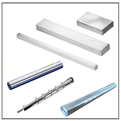 Neodymium Magnetic Filter Tubes