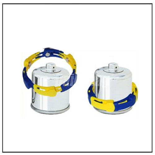 Super Magnetic Car Oil Filter