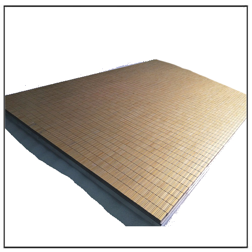6155 Everlube Magnets for Halbach Array