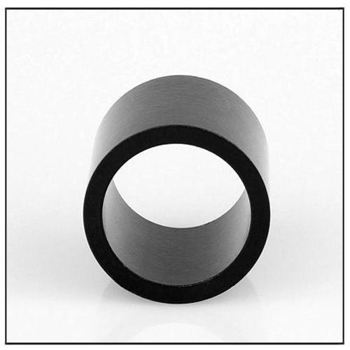 Multi Skew 8 Poles Radial Ring Ndfeb Magnet N40H