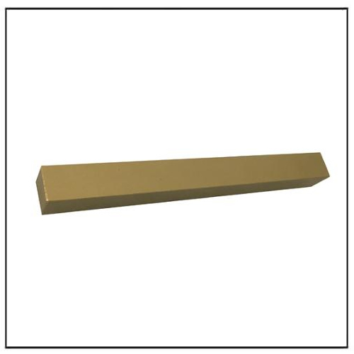 Rectangle Bar Everlube Neodymium Magnet
