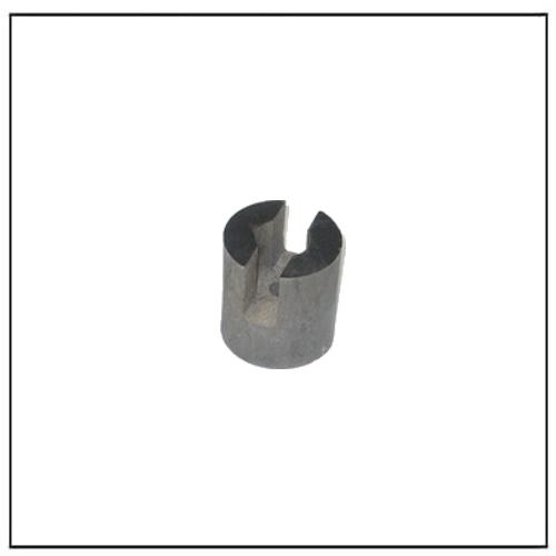 2-Poles AlNiCo Rotor Magnet
