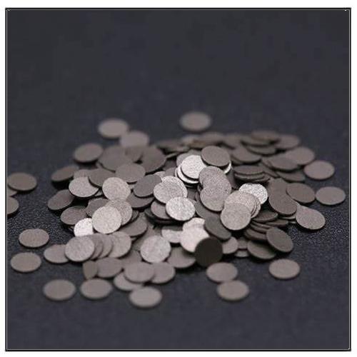 Precise Micro Magnets SmCo Disc