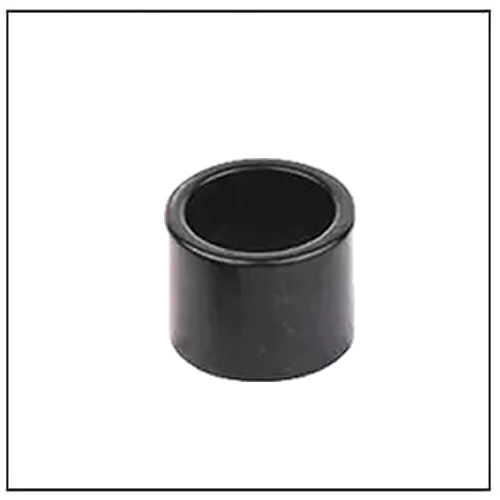BLDC Motor NdFeB Radially Magnetized Ring Magnet N48H