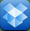 dropbox_logo100