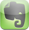evernote_logo100
