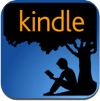 kindle_logo100