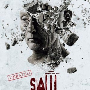 Saw 7 / The final chapter (DVD)