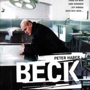 Beck 1 / Lockpojken