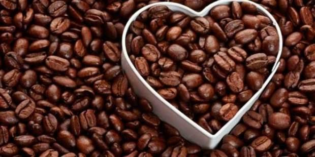 cafe reduce el riesgo de cancer
