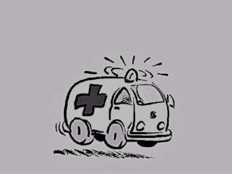 التدريب على الرعاية الصحية