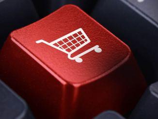 خصائص التجارة الإلكترونية