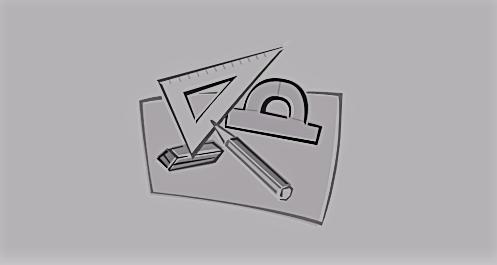 تصميم الدرس