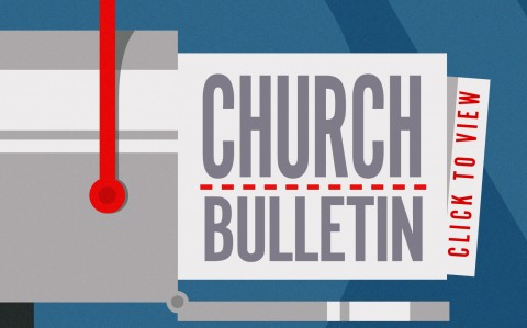 church-bulletin-480x2992