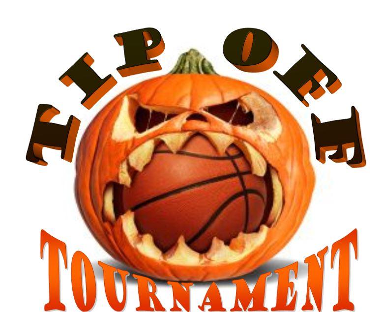 Homeschool Sports Network News HSPN