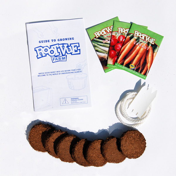 Root-Vue-Refill-Kit