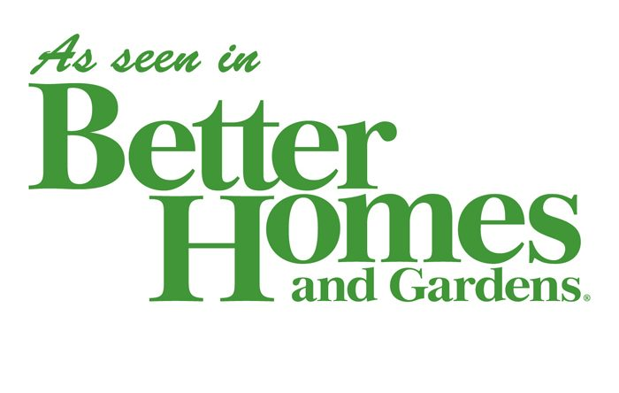 Better Homes and Gardens Root-Vue Farm