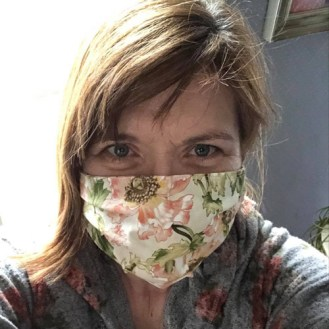 Handmade-Face-Mask-Laura