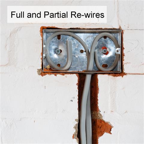 Rewires HSR Belper (Small)