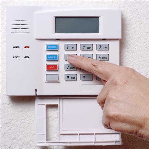 burgler alarm hsr electrical belper (Small)