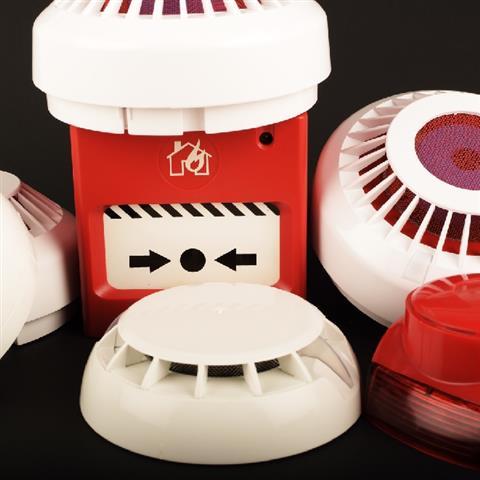 smoke alarm hsr electrical belper (Small)