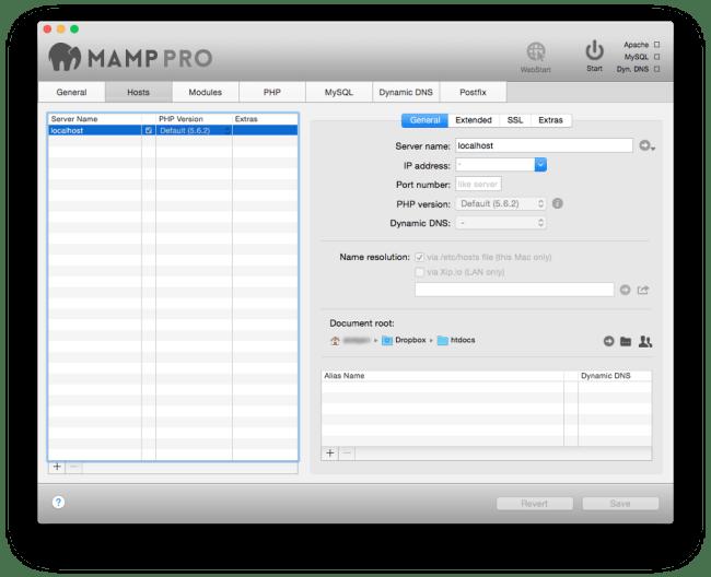 mamp-screen3