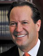 Bryan J. Nestor, MD